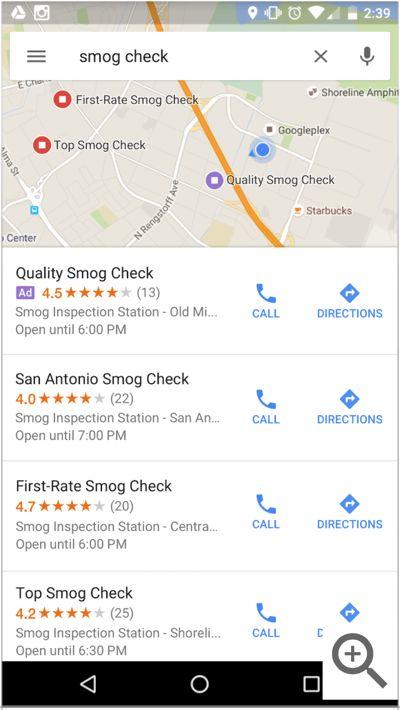 Google_Adwords_Maps_Purple Icon feature_400