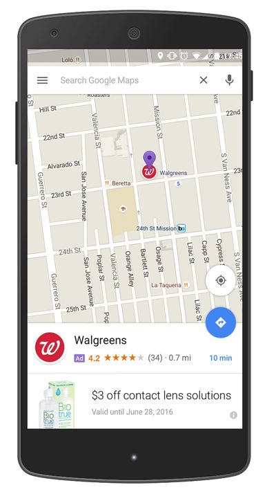 Google_Maps_Promoted Pins_400