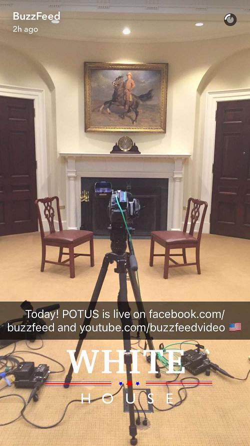 buzzfeed-snapchat