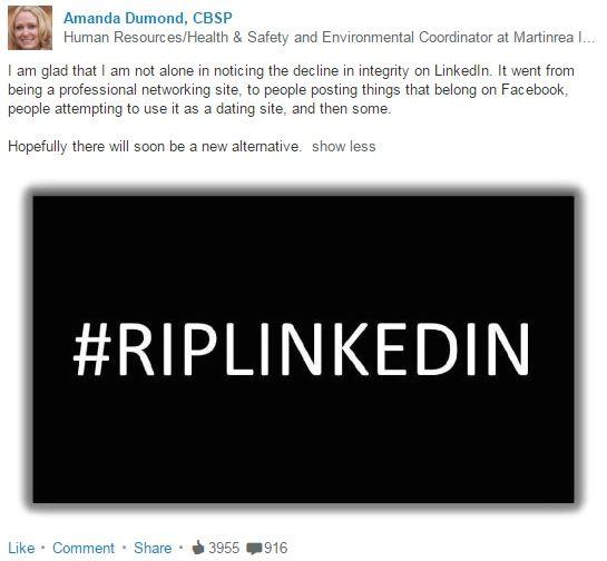 LinkedIn_RIP LinkedIn_600