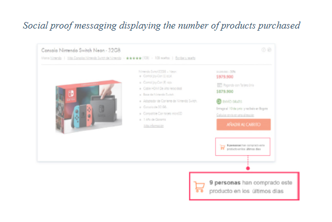socialproof-messaging-3