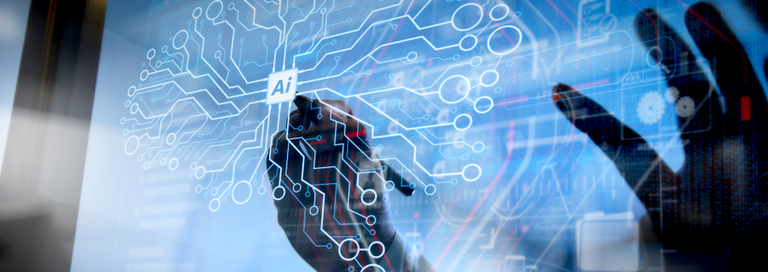 Eight best ways to use AI in martech in 2020