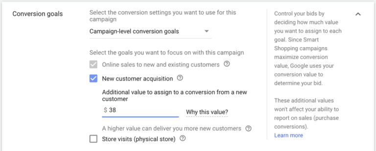 The five latest Google Ads features and how to make the most of them