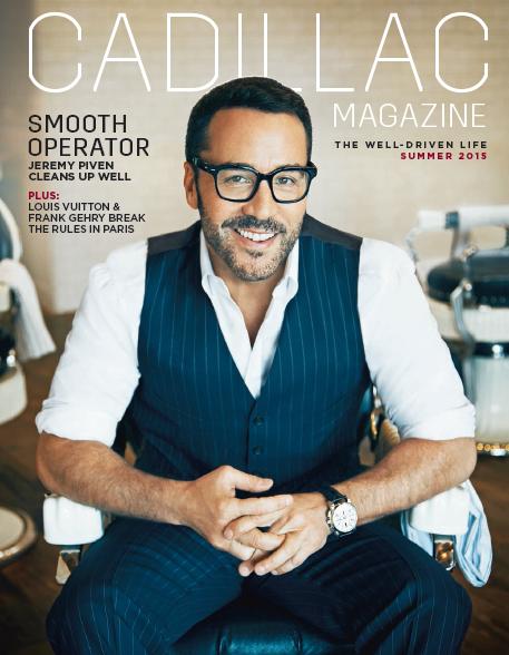 cadillac-magazine