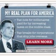 obama-victoryfund-romney-taxmillionires9